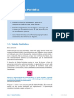 Apostila TST - Química Aplicada-IFF