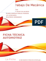 Ficha Tecnica 1.2