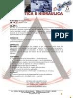 1. Neumatica e Hidraulica (1)