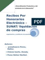 informe recibo-por-honorarios-electronico-final.doc