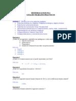 Sistemas Logicos_1_guia de Practicos