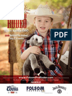 Rodeo_JULY.pdf
