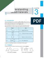 hemh103.pdf