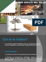 114206598 La Construccion Con Madera