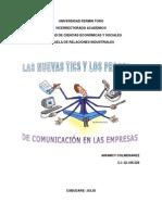AIRAMCY COLMENAREZ.pdf