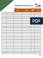210115-Formato Control Oficios Recibidos