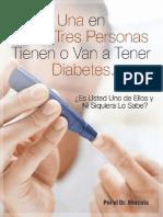 sintomas-de-la-diabetes.pdf
