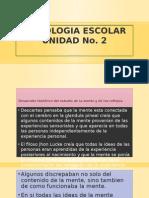 clases psicologia escolar unidad2.pptx