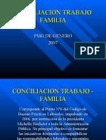 6-Conciliacion Trabajo Familia