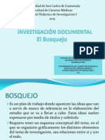 presentacic3b3n-investigacion-para-subir-al-blog(1).pdf