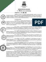 Resolucion de Alcaldia n 0372-2013-A Mpmn