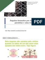 AngulosFormadosPorRetasParalelasCortadasPorTransversal (1) (3)