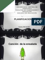 MICROCLASE.pptx