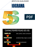 Gesto5S
