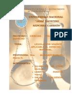 trabajomonograficodederechonotarial-131014153352-phpapp01