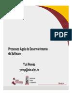 apresentacao_processos_ageis_yuri.pdf