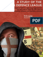 edl report.pdf