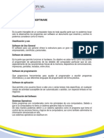 23451Clasificación de Software.pdf