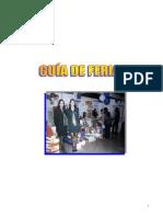 MANUAL GUIA DE FERIAS.doc