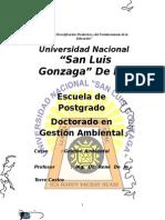 Trabajo de Gestion Ambiental Dr Rene de La Torre.docx...111111
