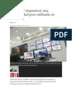 Obras por impuestos.docx