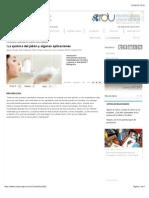 La química del jabón y algunas aplicaciones.pdf