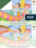 Vivencias_Y_Sucesos_Cercanos_En_Lengua_Tenek._Segundo_Grado._.pdf