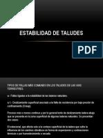 5.-_ESTABILIDAD_DE_TALUDES[1].pdf