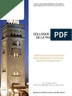 colloque-marrakech2010(1)