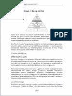 La Gestion Des Risques en Entreprise - Identifier, Comprendre, Maîtriser. Les Risques Économiques, Stratégiques, Financiers, Opérationels, Juridiques, Informatiques.183.