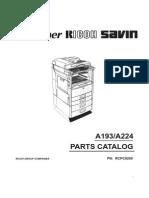 A193_PC.pdf