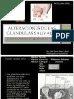 ALTERACIONES DE LAS GLANDULAS SALIVALES  2015.pdf