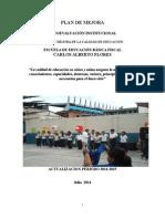 plan de mejora 01-10-2014 (1)