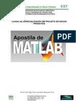 Apostila de Matlab_PDS