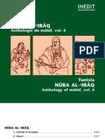 booklet260047.pdf