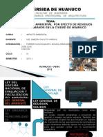 Impactoambiental Contaminacionderesiduossolidos 120423212453 Phpapp02 (1)