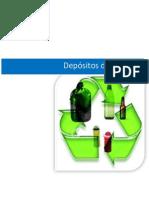 depositos-2