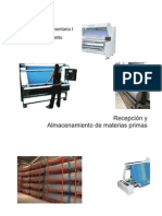 Recepción y almacenamiento de materias primas.pdf