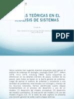 leccion8-131014063539-phpapp01.pdf