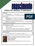 01_renascimento_exercicios