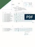 EKONOMI PRMBANGUNAN - DR. KARTINI.pdf