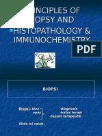 Teknik Biopsi