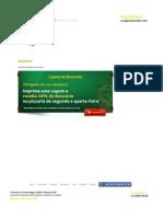 Carlluccio Pizzaria _ Cadastro.pdf