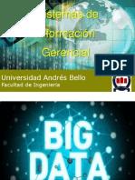 Pemo Big Data