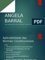 APLICABILIDADE DA NORMAS.pptx