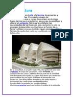 Arquitectura.docx