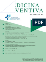 Antisepsia y Asepsia Historia Para Curso Practico de Microbiologia Agosto 26 2013