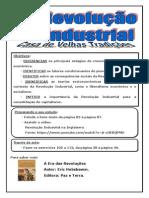 09_revolucao_industrial_gabarito.pdf