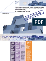 p Point Taklimat Penataran Pppb 181114v2