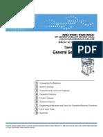 USERTOOL.pdf